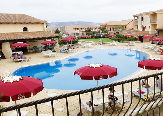 Hotel Posada ****