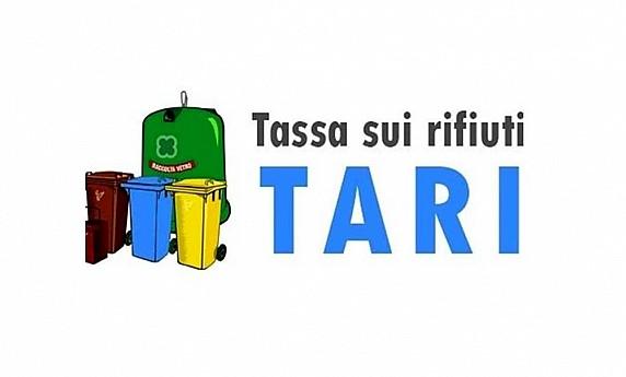Tari-tassa-rifiuti-3