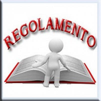 regolamento_biblioteca