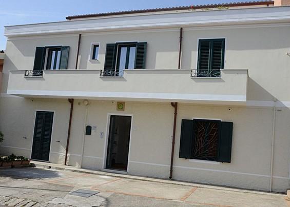 Casa Azzena