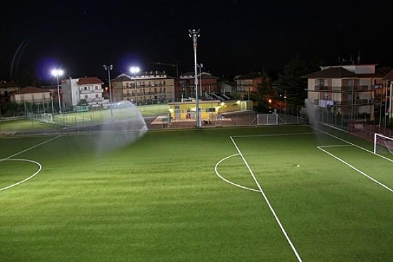 CastelDiLama-CentroSport.ToniStipa-IMG_7966-0