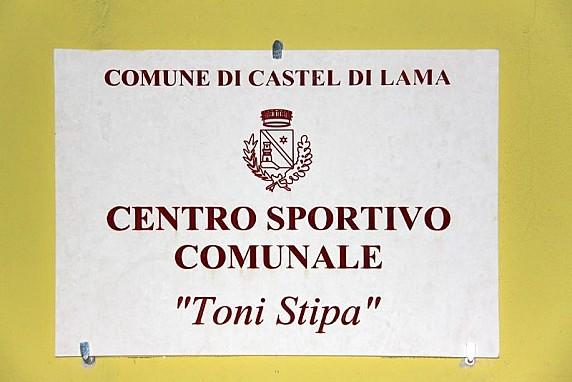 CastelDiLama-CentroSport.ToniStipa-Targa-IMG_8025-0