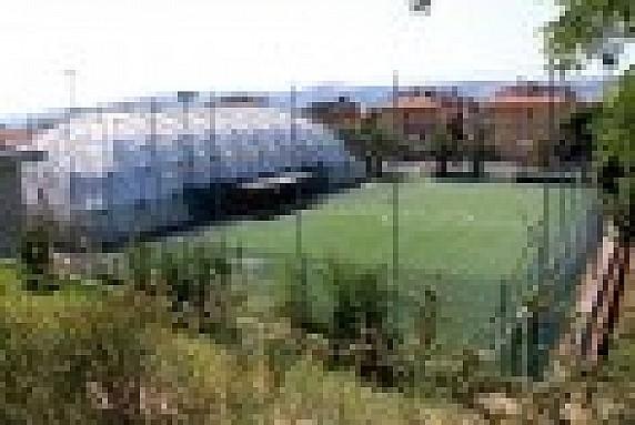 CastelDiLama-CampoCalcetto-IMG_7245-0