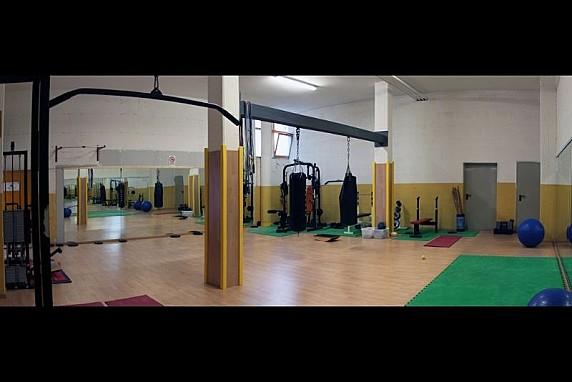 CastelDiLama-Stadio-Palestra-IMG_6899-6900-2