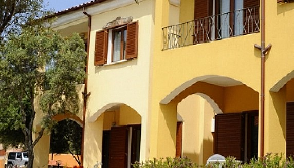 residence-l-isola-surf-house-spa.12