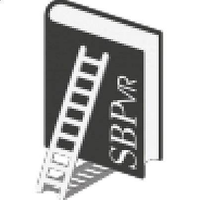 logo sbpvr