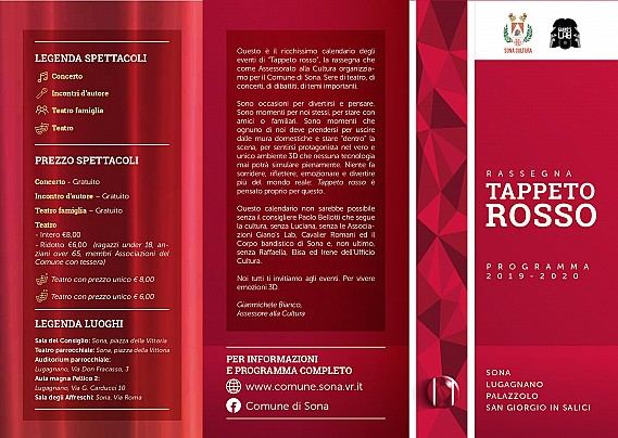 Depliant-Tappeto_rosso_2019-2020_page-0001