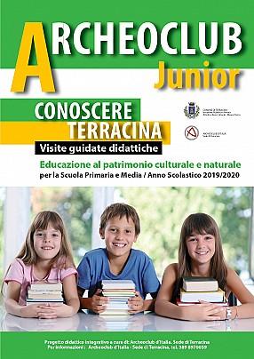 volantino junior_2019-2020_page-0001