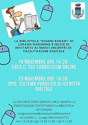 2019-11_facilitazione digitale_lurago