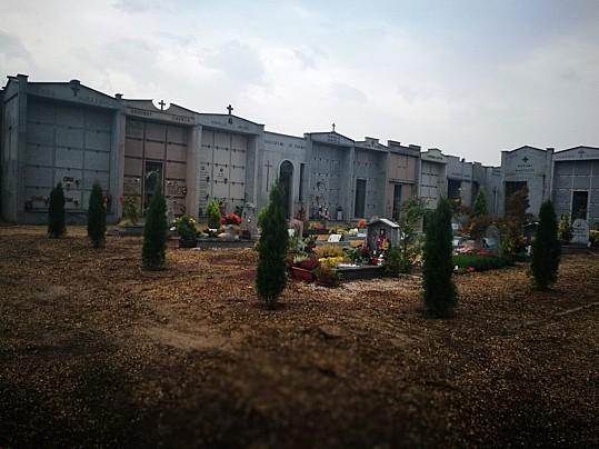 Cimitero Santena (3)