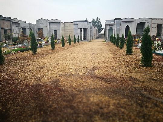 Cimitero Santena (5)