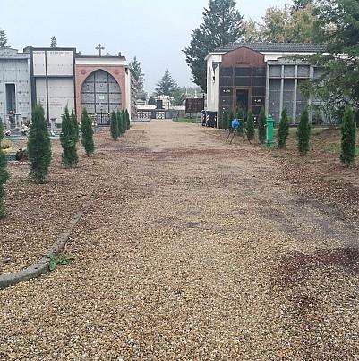 Cimitero Santena (2)