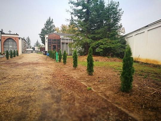 Cimitero Santena (7)