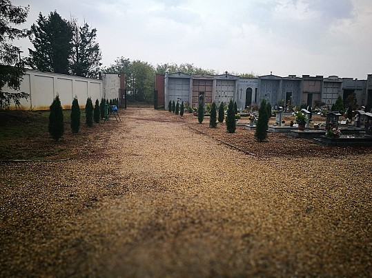 Cimitero Santena (4)