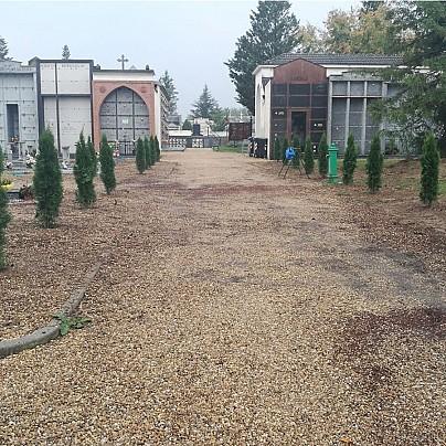 Cimitero Santena (10)