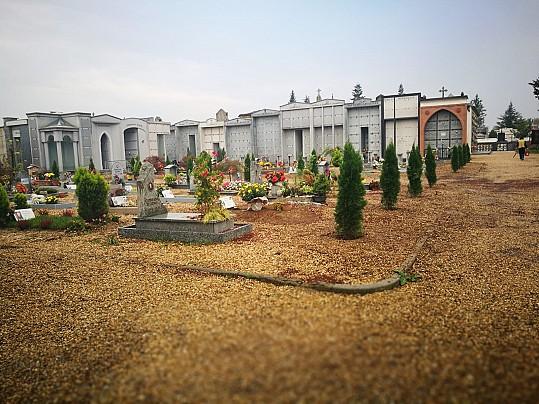 Cimitero Santena (9)