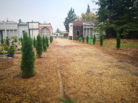 Cimitero Santena (8)