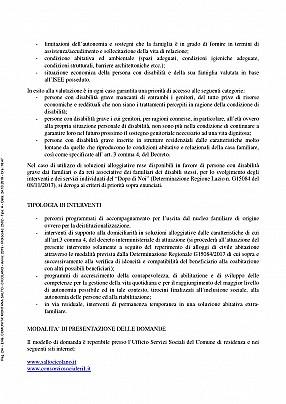 _AVVISO DOPO DI NOI 3^_Pagina_2