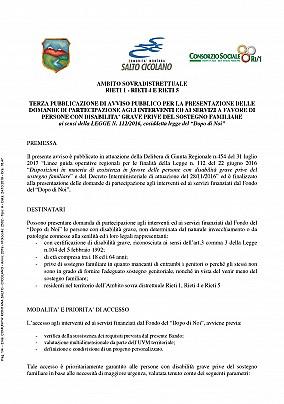_AVVISO DOPO DI NOI 3^_Pagina_1