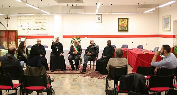 Vescovo  (3)