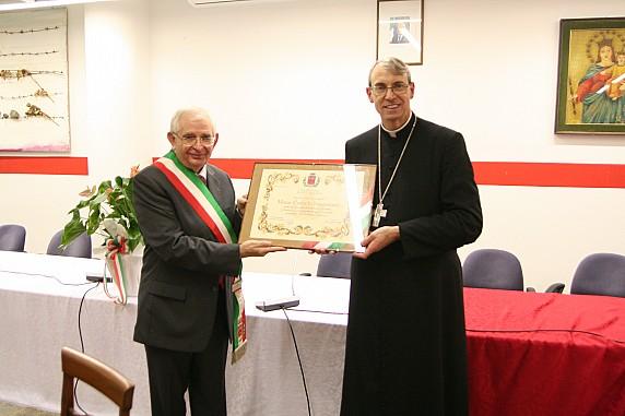 Vescovo  (1)