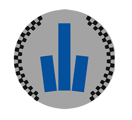 Polizia Locale - Unione Terra di Mezzo