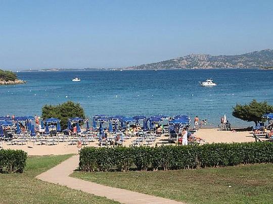 vista-spiaggia-residence