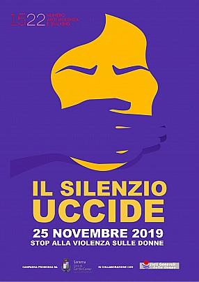 violenza sulle donne-01