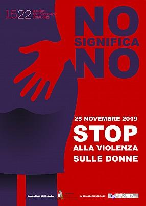 violenza sulle donne-04