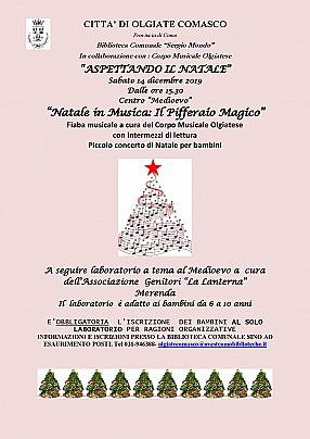Laboratorio natalizio 2019-page-001