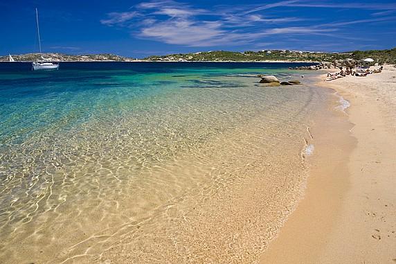 La Spiaggia di Nelson_M6G6681