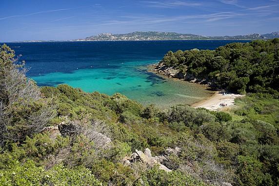 Punta Cardinalino_M6G6790
