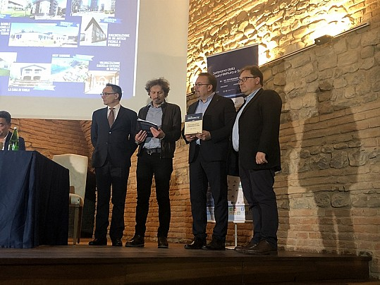 premio sostenib3