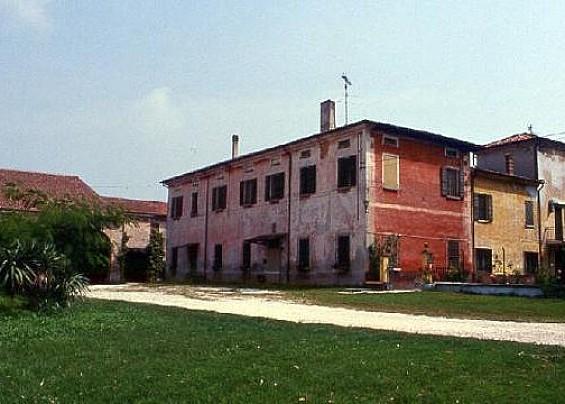 Corte Villabella