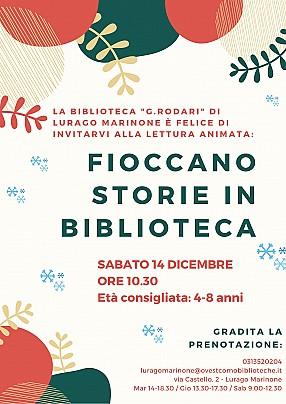 2019-12-14_fioccano storie in biblioteca_lurago