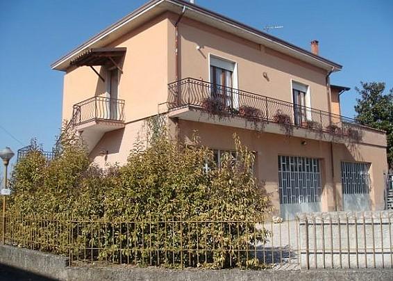Antico Mulino Del Borgo