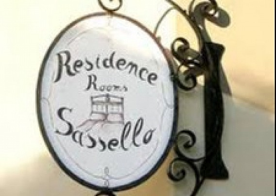 Residence Sassello