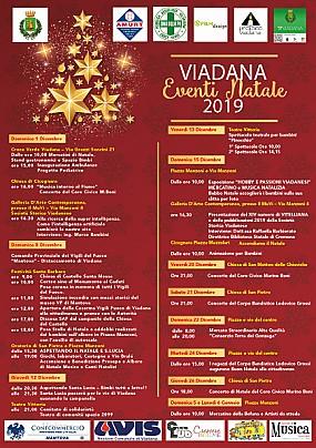 Viadana-eventi-Natale-2019-per-web (1)