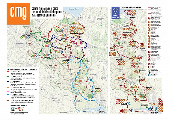 Mappa-CMG-1_page-0001 (1)