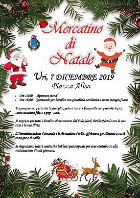 locandina mercatino natalizio pdf da pubblicare_pages-to-jpg-0001