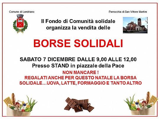 borsa_solidale_07_12_2019_manifesto