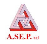 A.SE.P. SRL