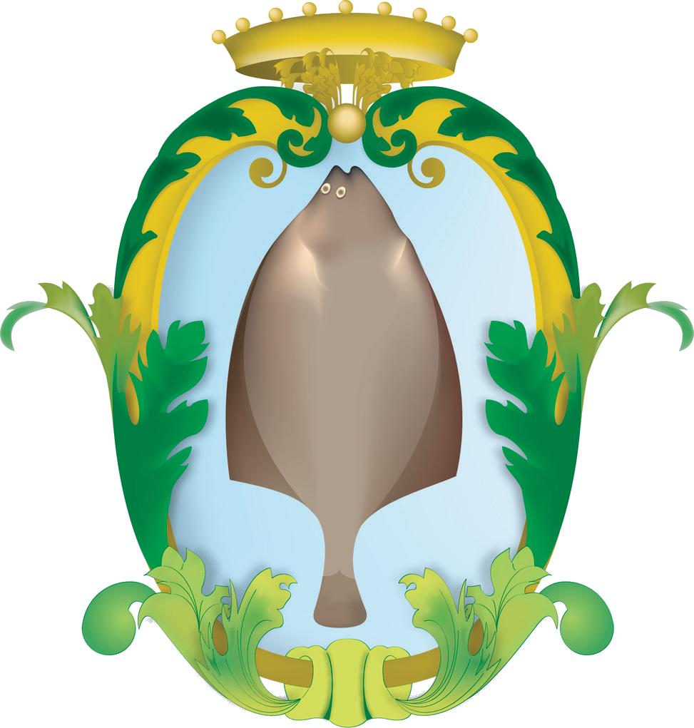 Città di Comacchio