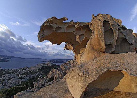 Roccia dell'Orso2
