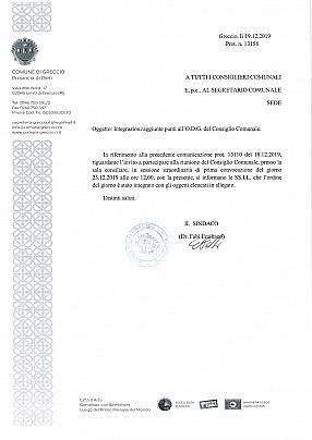 odg aggiuntivo consiglieri_Pagina_1