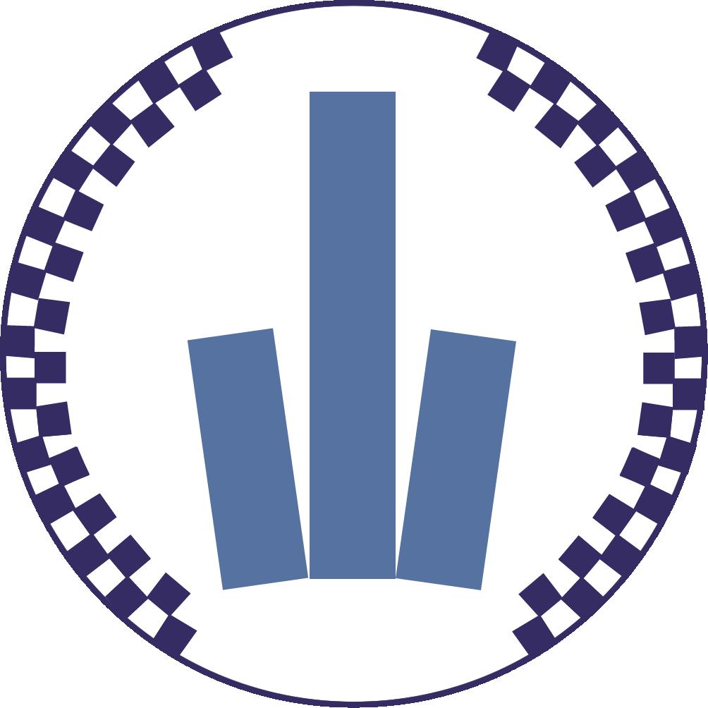 Polizia Locale di Comacchio