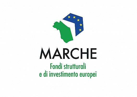 logo_marche_fsie_page-0001