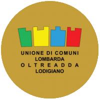 Unione di Comuni Lombarda Oltre Adda Lodigiano