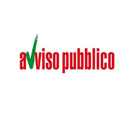 AVVISO ESPLORATIVO DI INDAGINE DI MERCATO N. 1/2020 - SETTORE VII