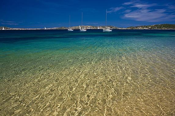 La Spiaggia di Nelson_M6G6676_1